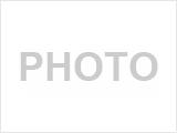 Металлочерепица Монтерей Производитель USS Словакия, Thyssen Krupp Германия, Arcelor Mittal Польша